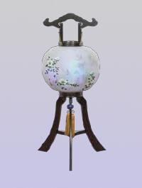 芙蓉灯(LED)